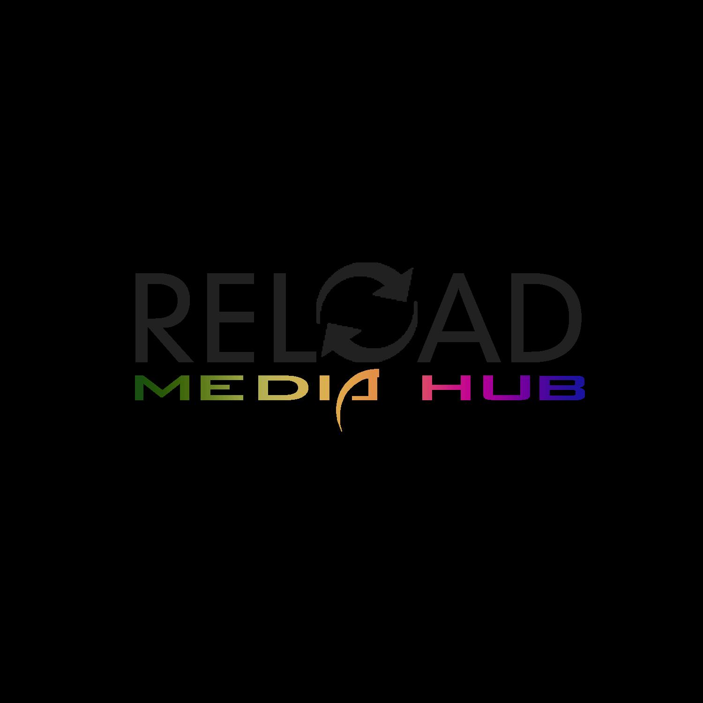 ReloadMediaHub